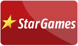 Stargames Novoline Spielothek